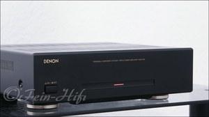Denon POA-F100