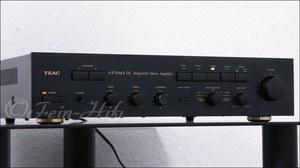 TEAC A-X55 MK2