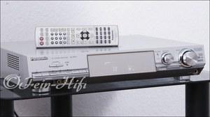 Panasonic SA-XR70