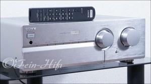Sony TA-FB940