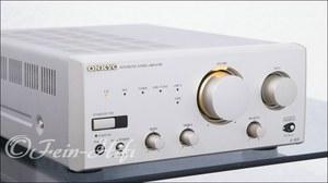 Onkyo A-905