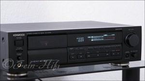 Kenwood KX-7030