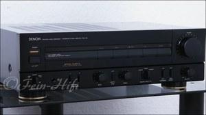 Denon PMA-720