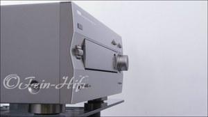 Yamaha AX-892 Highend Verstärker titan