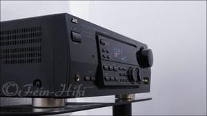 Yamaha Rx A Subwoofer Mono Stereo