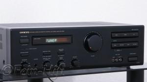 Onkyo A-8840