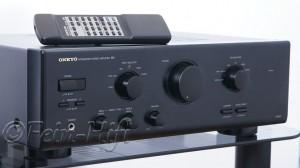 Onkyo A-9310