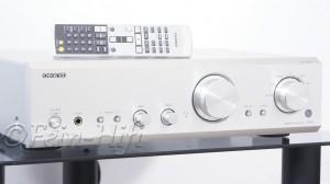 Onkyo A-9355