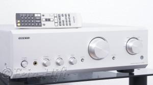 Onkyo A-9555