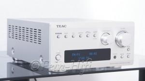 TEAC AG-H380