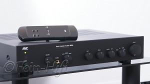 AMC 3050A