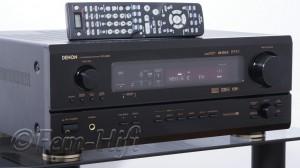 Denon AVR-3803