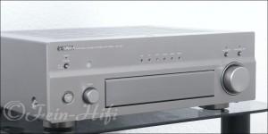 Yamaha AX-397