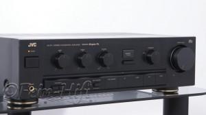JVC AX-311
