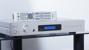 Audio Block V 250