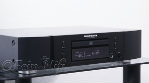 Marant CD 5003 CD-Player mit MP3