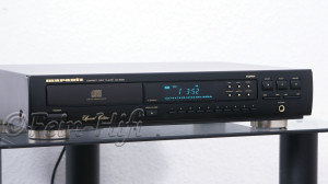 Marantz CD-63SE High-End HiFi CD-Player