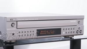 Yamaha CDC-685