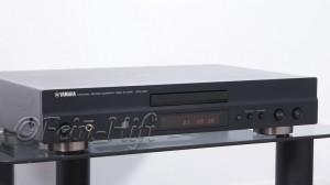Yamaha CDX-497