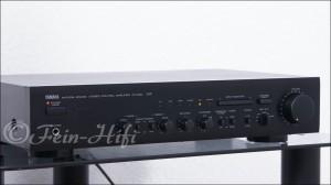 Yamaha CX-630