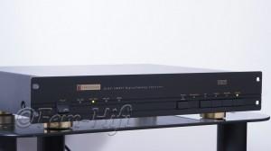Parasound D/AC 1600HD