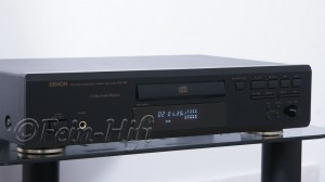 Denon DCD-485 HiFi CD-Player