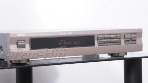 Yamaha DDP-2