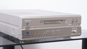 Denon DMD-201SA