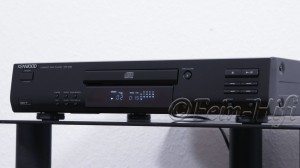 kenwood dpf 3010 hifi cd player gebraucht. Black Bedroom Furniture Sets. Home Design Ideas