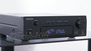 Denon DRA-F107