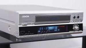 Denon DRR-201SA