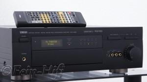Yamaha DSP-A990 Surround DSP AV Verstärker