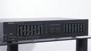 Onkyo EQ-140