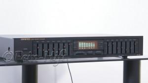 Onkyo EQ-240