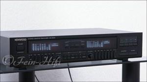 Kenwood GE-5020