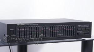 Kenwood GE-56