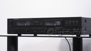 Kenwood GE-87 HiFi 7-Band Equalizer