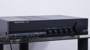 Harman Kardon HK-610
