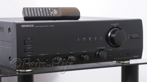 Kenwood KAF-3010