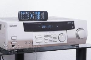 Kenwood KRF-V 5050D