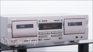 Yamaha KX-W321
