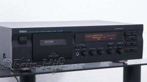 Yamaha KX-393
