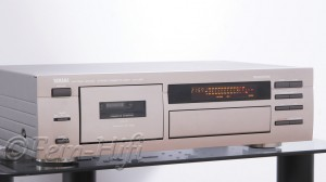 Yamaha KX-480