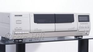 Kenwood KXF-W3030
