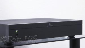 LINN Powertek Highend Stereo Endstufe
