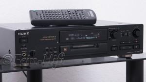 Sony MDS-JB730