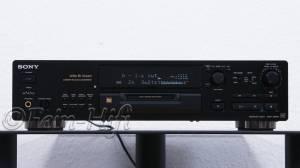 Sony MDS-JB920
