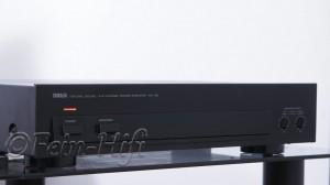 Yamaha MX-35