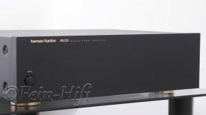 Harman Kardon PA2200