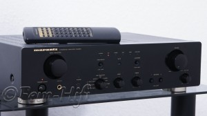 Marantz PM-4000